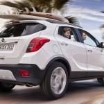 Opel-Mokka10