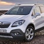 Opel-Mokka13