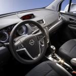 Opel-Mokka15