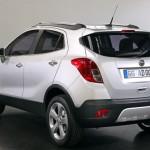 Opel-Mokka18