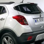 Opel-Mokka19
