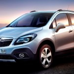 Opel-Mokka20