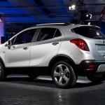 Opel-Mokka22