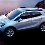 Opel-Mokka23