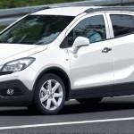 Opel-Mokka24