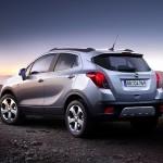 Opel-Mokka3