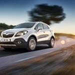 Opel-Mokka5