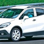 Opel-Mokka6