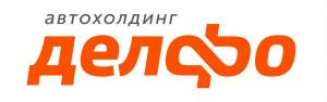 delfo-logo