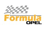 Формула Opel