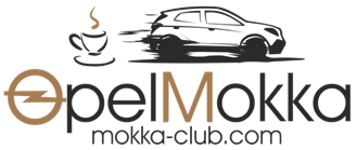 Opel Mokka клуб