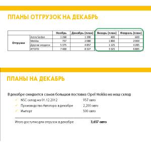 GM_info