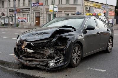скупка битых автомобилей в Москве