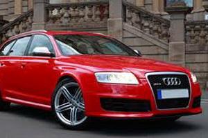 Специалисты назвали самые лучшие авто