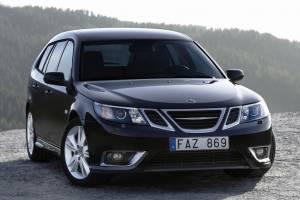 Эксперты гадают, появится ли Saab 9-3