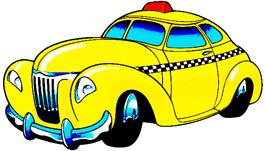 jekonom-taksi-dolgoprydnyi
