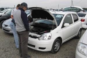 Составлен рейтинг подержанных автомобилей