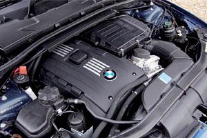 Оптимизация авто: новый тип зажигания