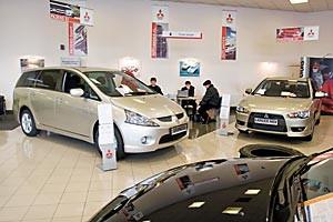 Компания АвтоВАЗ дарит скидку на машину