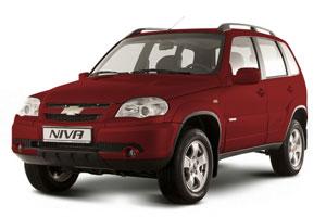 АвтоВАЗ поднял цены на свои авто
