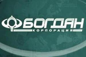 """Петр Порошенко продал корпорацию """"Богдан"""""""