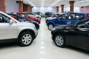 Руководство АвтоВАЗа подвело итоги опроса