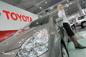 Toyota и Ford отзывают тысячи авто