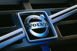 Volvo начнёт производить грузовики!