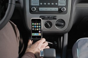 Возможности управления голосом в автомобилях BMW