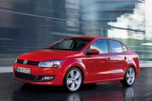 Volkswagen объявил об отзыве своих автомобилей