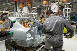Michelin закрывает заводы в Европе и открывает в Азии