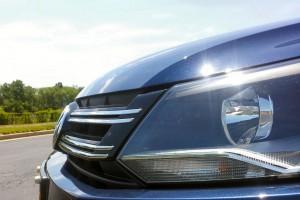 Предвесники моделей Honda будут представлены в Шанхае