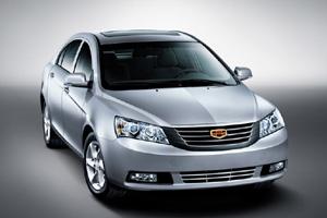 Hyundai опять отзывает свои автомобили