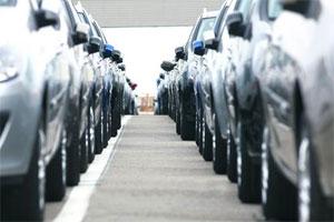 Белорусские авто могут обложить налогом