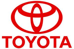 """Toyota: """"Стратегию и тактику будем менять"""""""