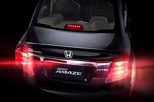 Honda - дешевое авто для Юго-востока Азии