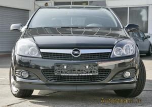 Opel Astra H GTC 1.7CDTI 2008_1