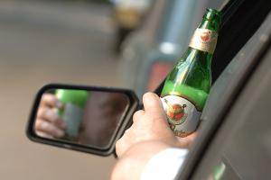 """Об амнистии """"пьяных"""" водителей"""
