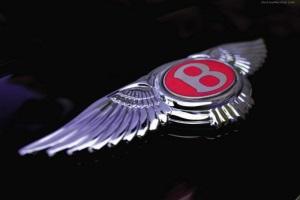 Bentley разрабатывает многодверное купе