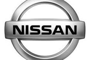 Nissan отзывает 123 тысячи автомобилей