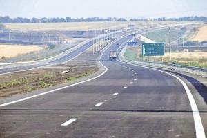 Россияне выступили против платных дорог