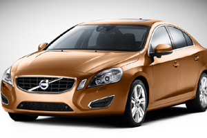 Volvo Trucks начинает продажи новинок – FE и FL