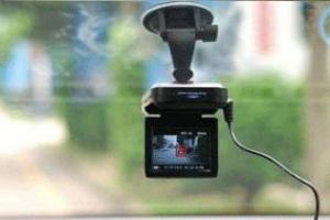 Видеорегистраторы - вне закона?