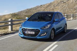 В США появятся дешевые китайские машины