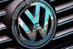 Продажи Volkswagen выросли на 5,3 процента