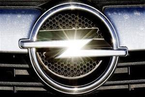 Opel и Chevrolet намерены выпускать автомобили в Украине