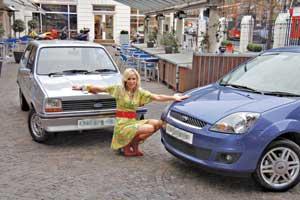 Скупка автомобилей украинцами