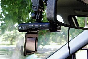 Запретят ли в Украине видеорегистраторы