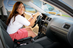 А нужен ли автомобиль современному человеку?