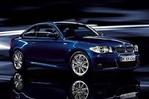 Стартует серийное производство BMW 8